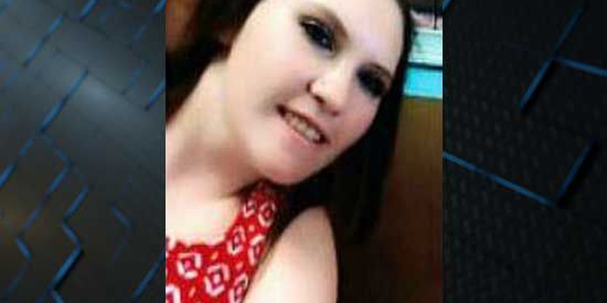 Amber Alert canceled for 14-year-old from Georgia