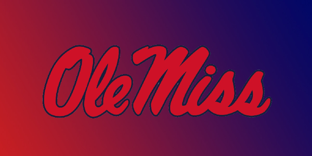 Ole Miss re-recruiting its own players for Outback Bowl vs. Indiana