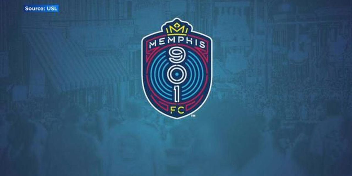 901 FC Soccer 2021 schedule released