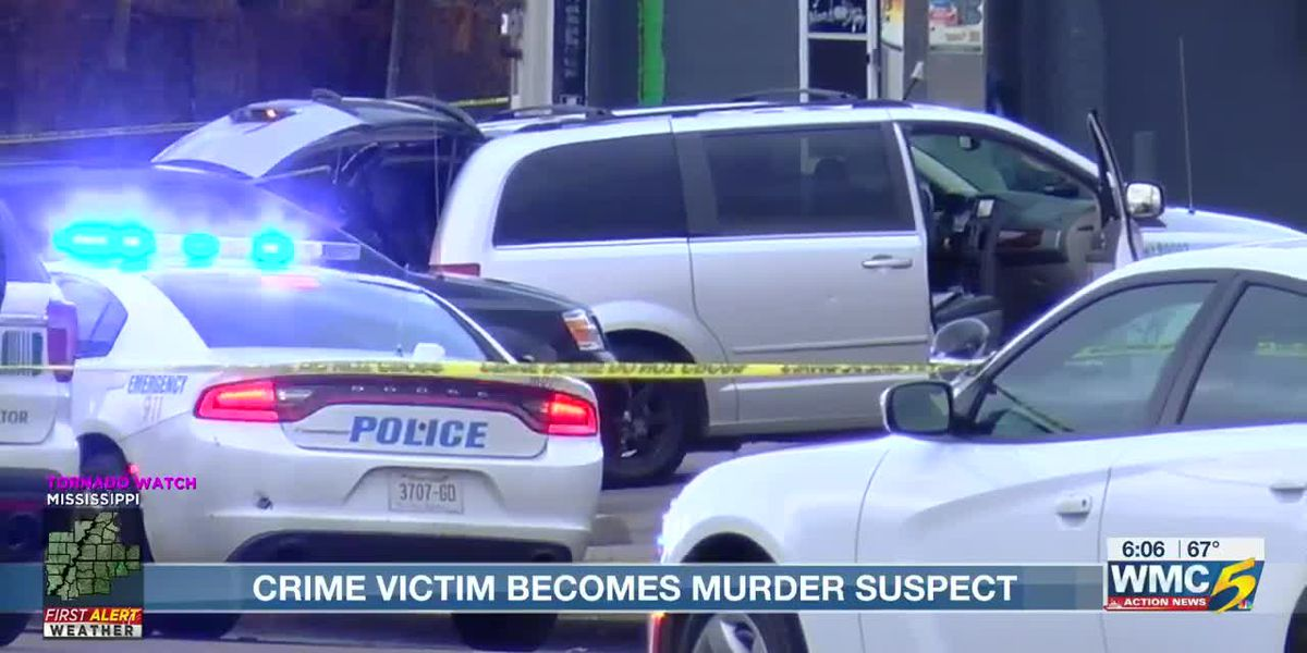 Man fatally shot in connection to weekend car robbery remains unidentified