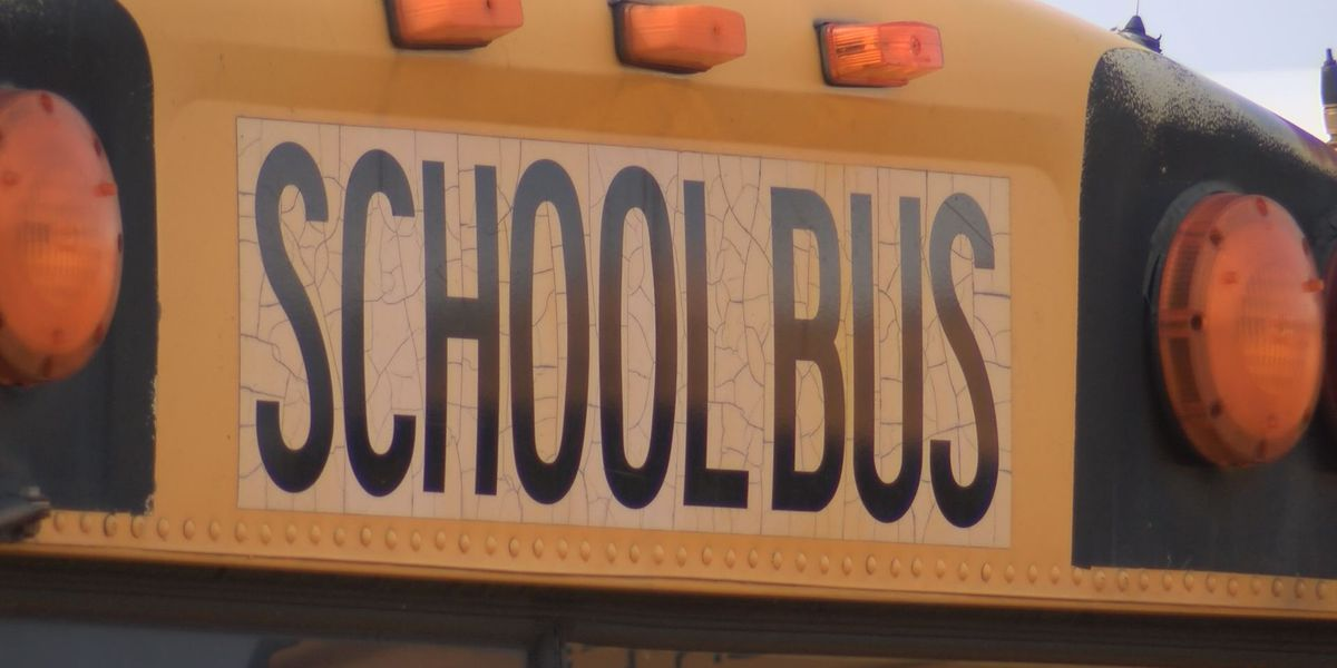 Two ASD schools closed again Wednesday for malfunctioning heating systems
