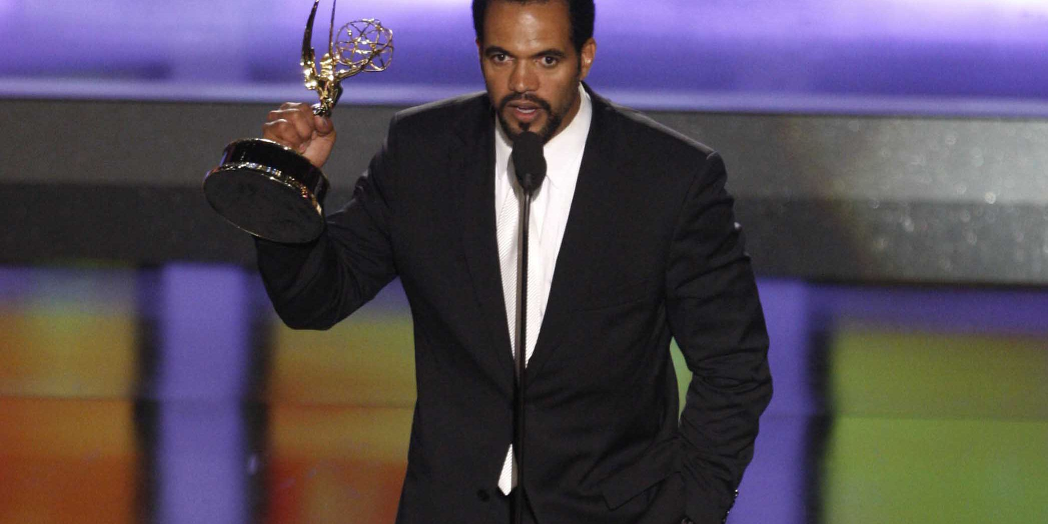 Actor Kristoff St. John died of heart disease and alcohol overdose, coroner says