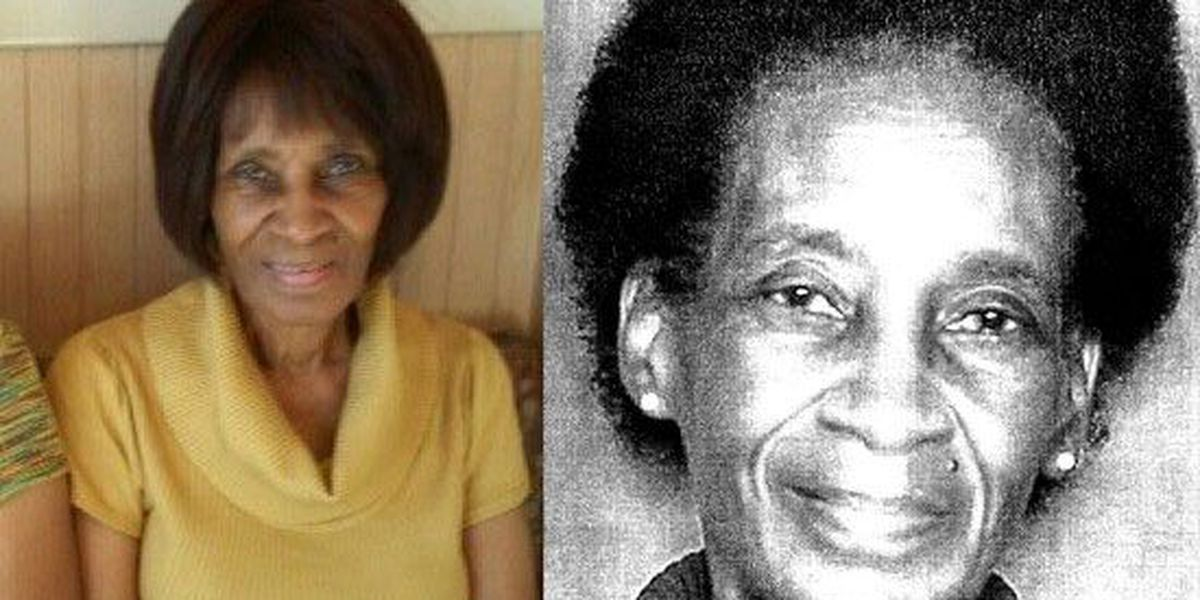 SCSO finds missing 71-year-old in West Memphis