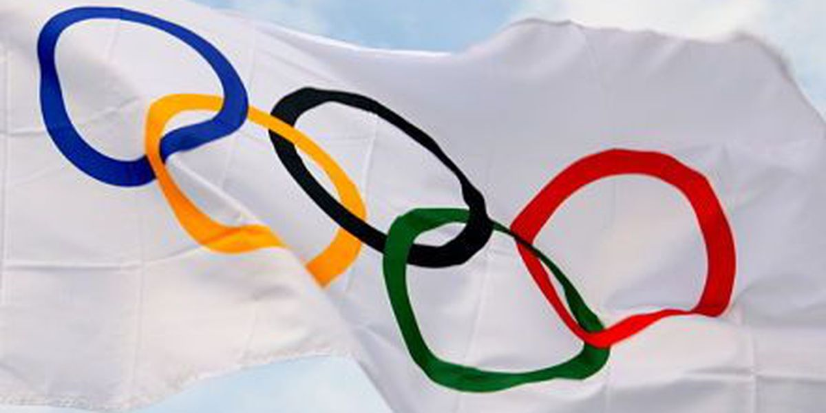 Officials considering new sports for 2024 Olympics