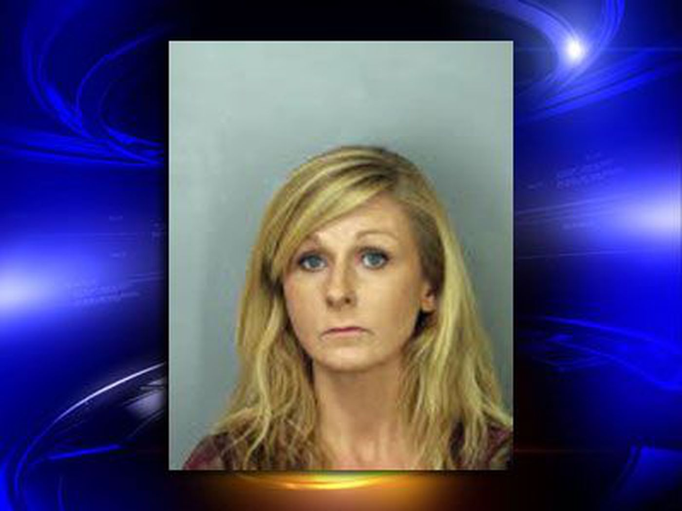 Circle K Gas Prices >> Memphis jury convicts woman in husband's death