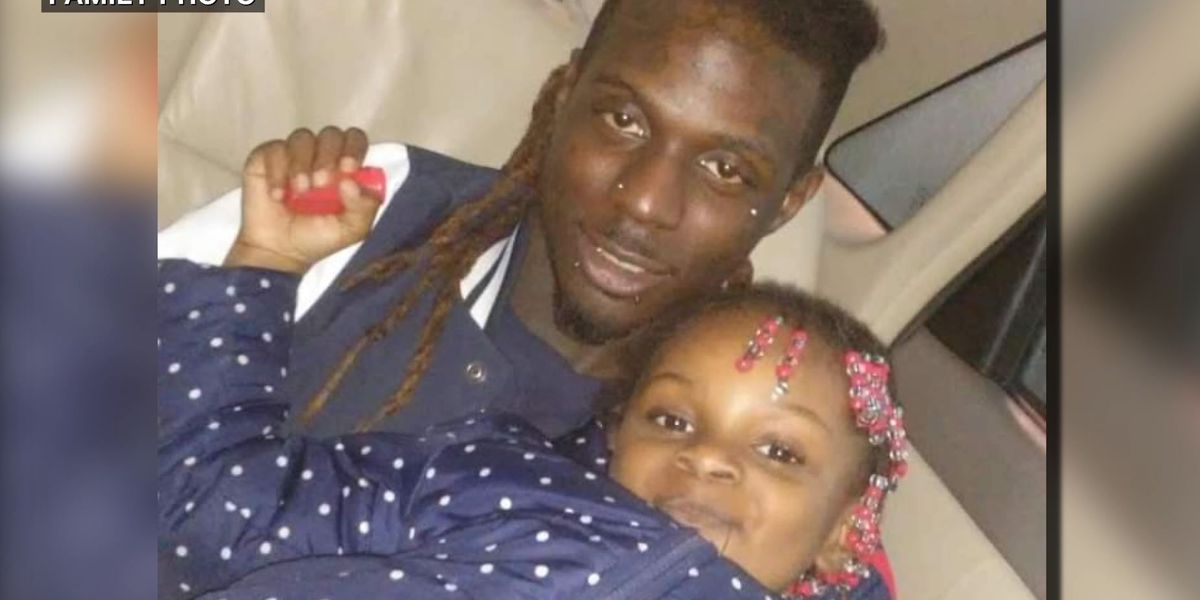No arrests made 4 months after mysterious murder of father, family looking for answers