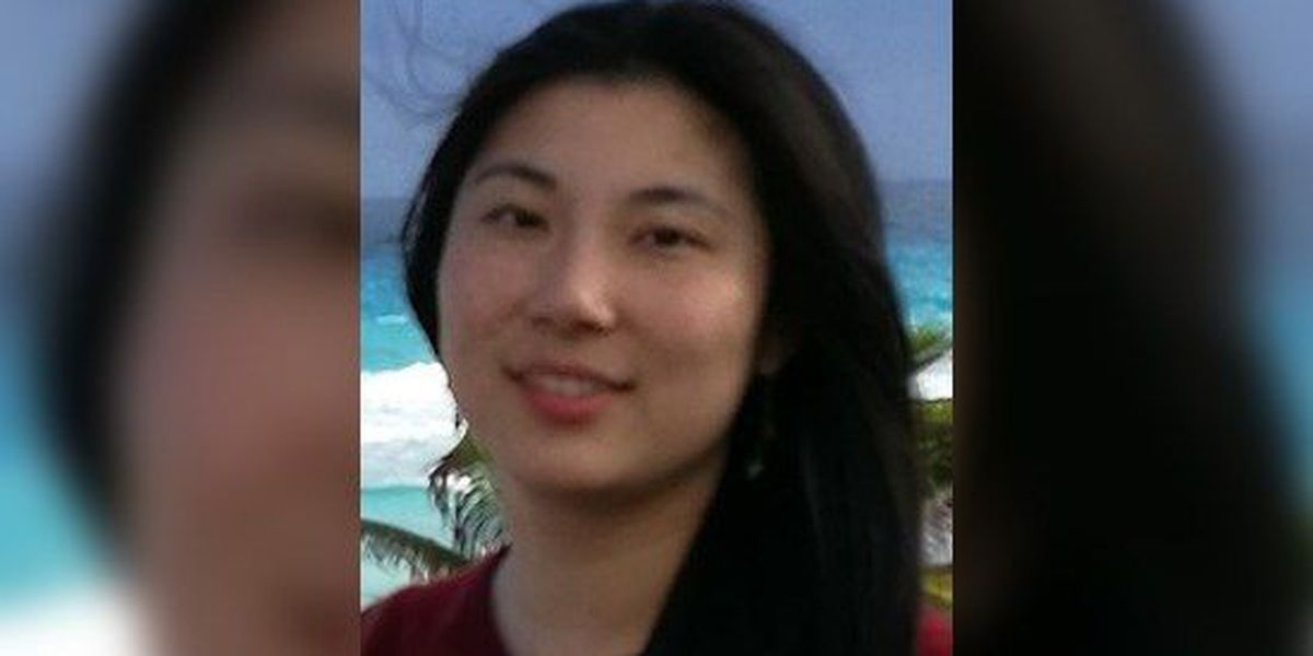 City Watch canceled for missing 26-year-old U of M student