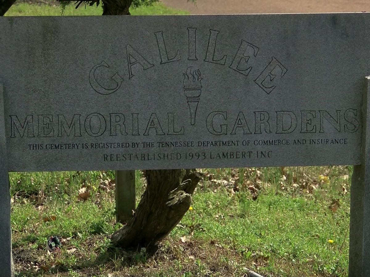 Jury rules funeral homes owe $7500 per body over botched burials