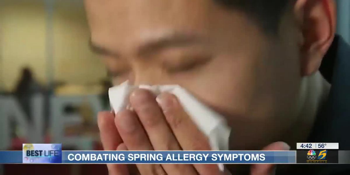 Bottom Line: Allergies in the time of COVID-19