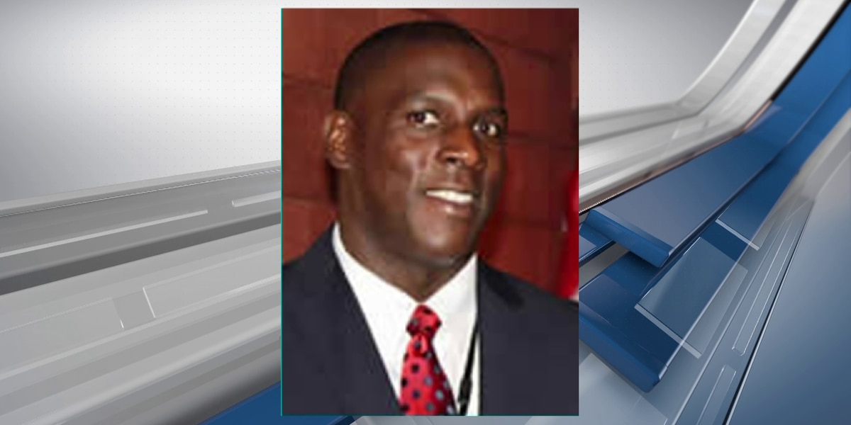 High school principal re-assigned to new position in school district after nearly year-long investigation