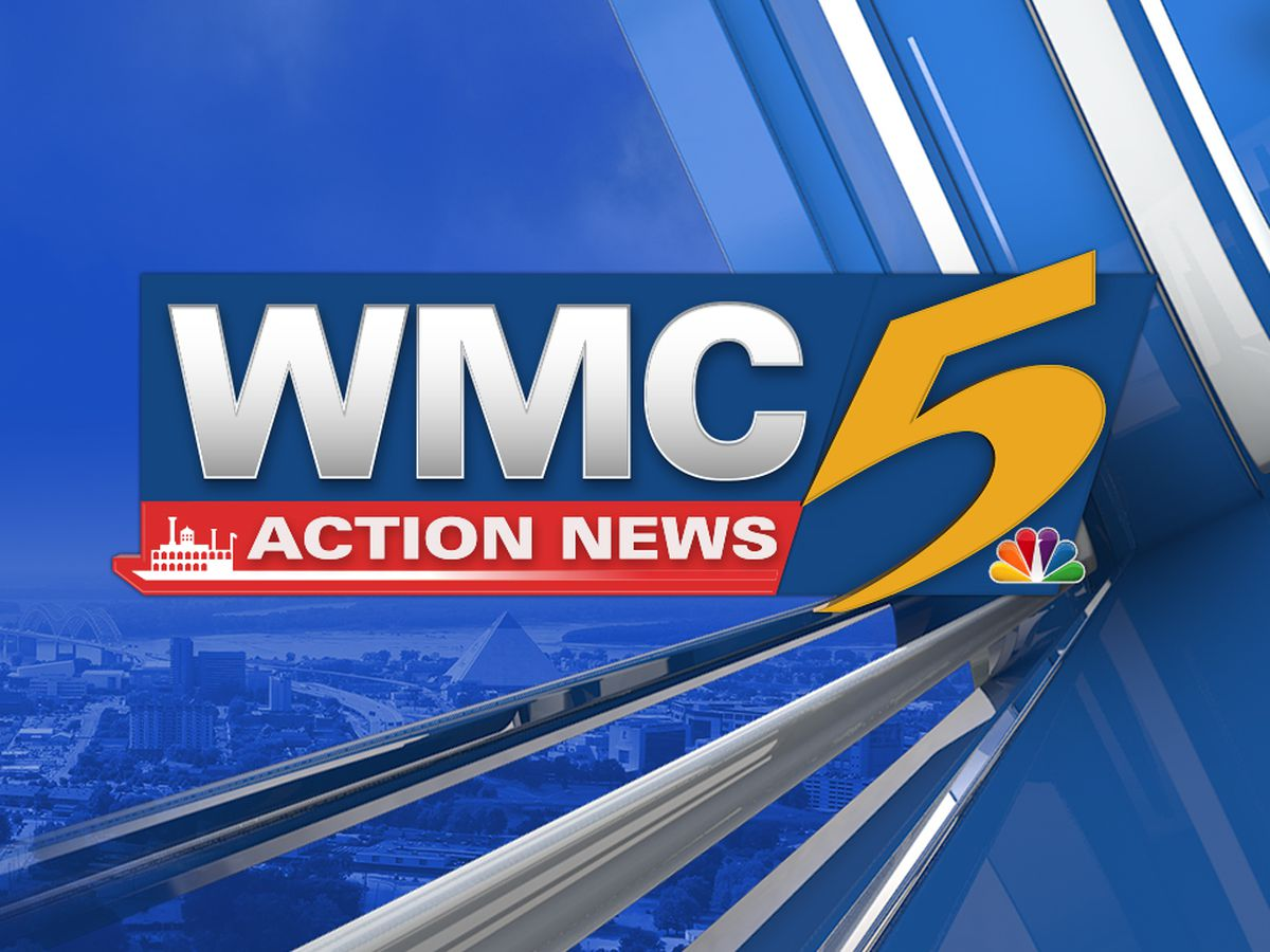 Here's how to get the all-new WMC Action News 5 news app