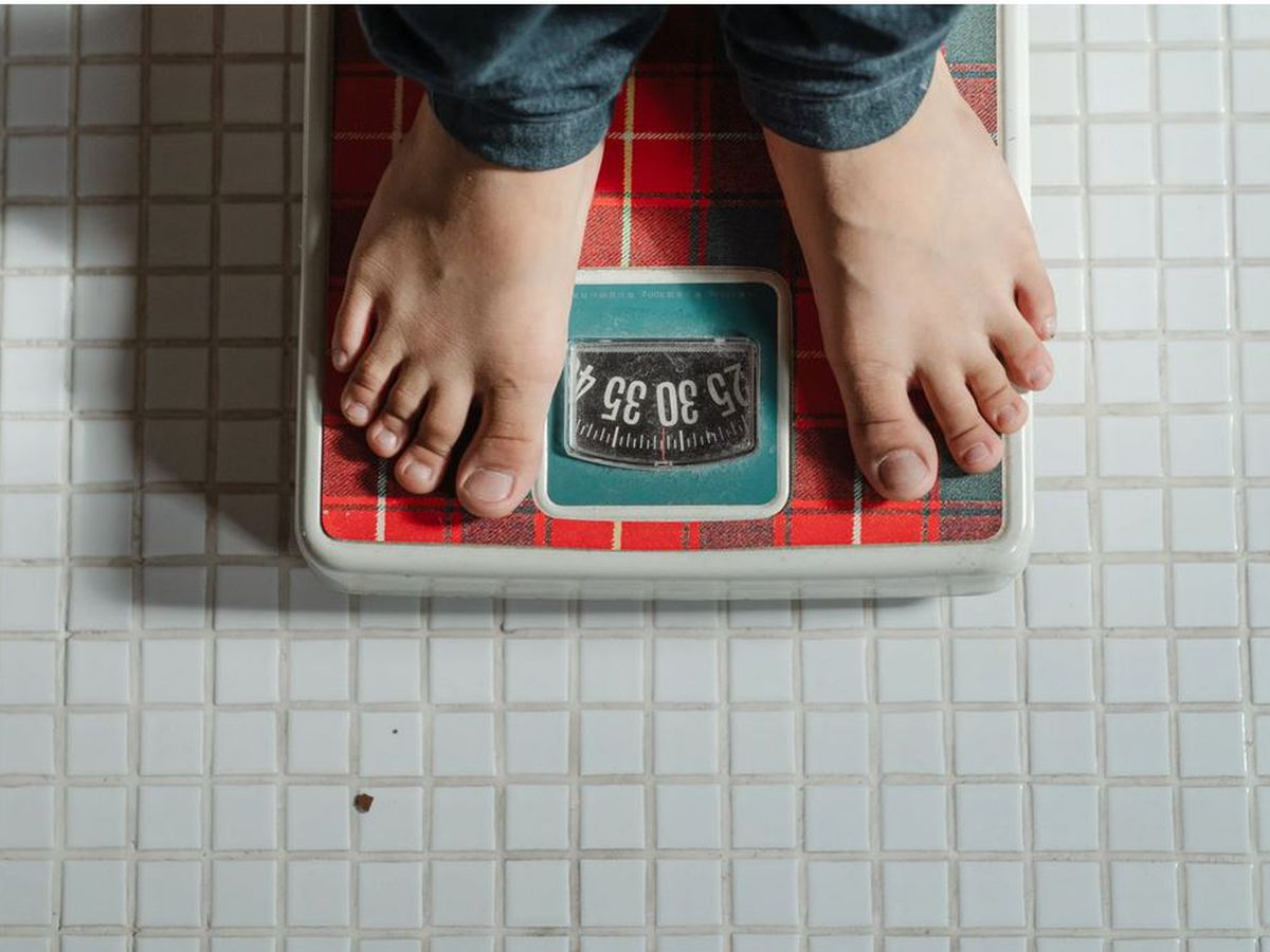 Eating disorders in wake of COVID-19 pandemic