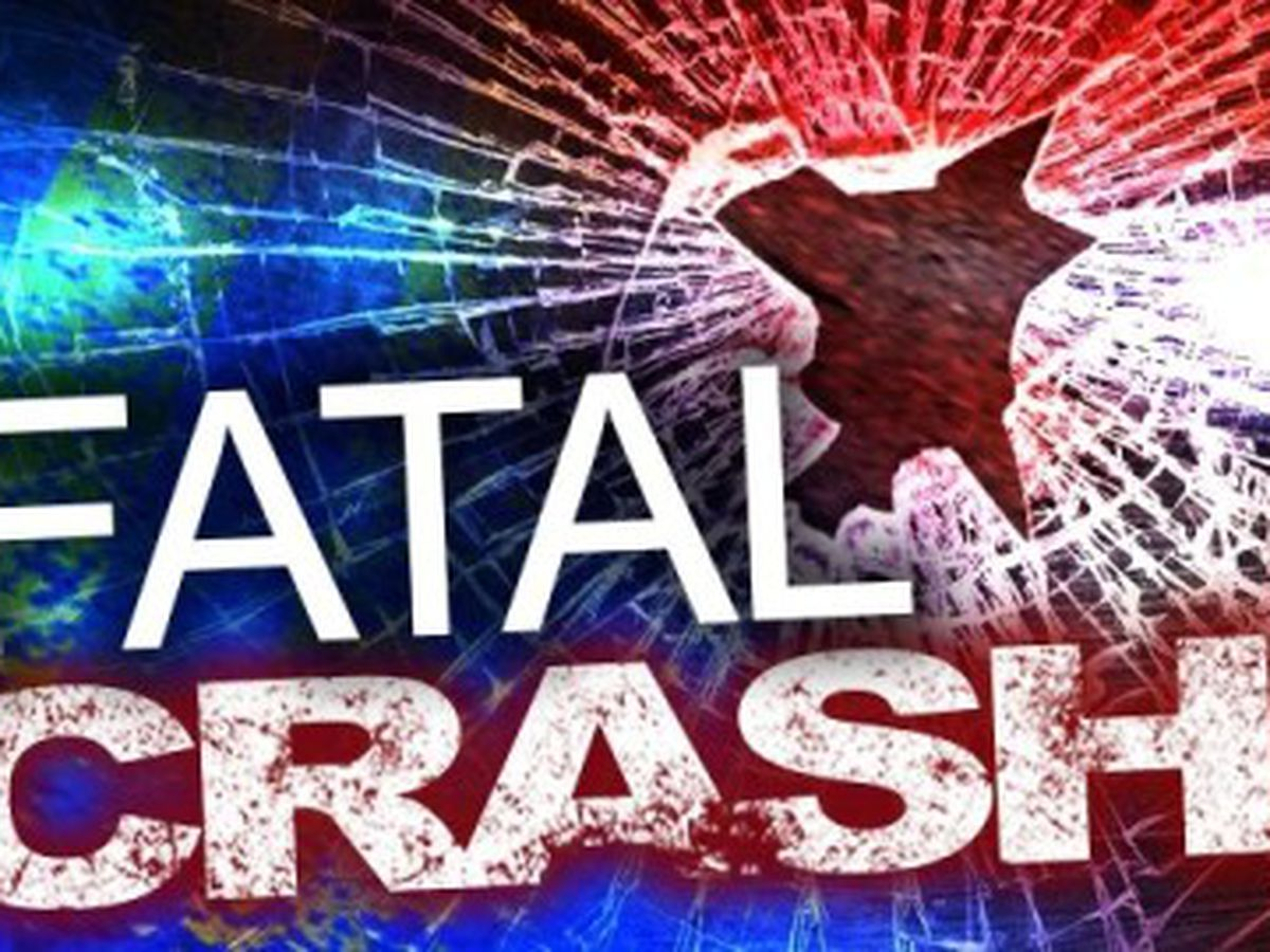 MPD: Driver dead after losing control on I-240, crashing into trees