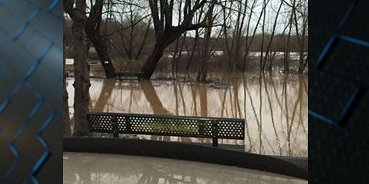 MDOT asks for federal funds to fix flooded roads