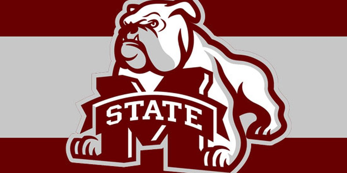 McCowan scores 23 as No. 6 Mississippi St routs Coppin St