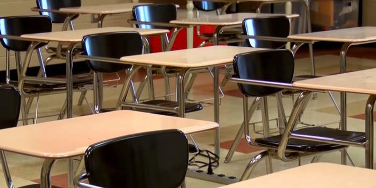 Lack of participation in 2020 Census could impact funding in Mississippi schools