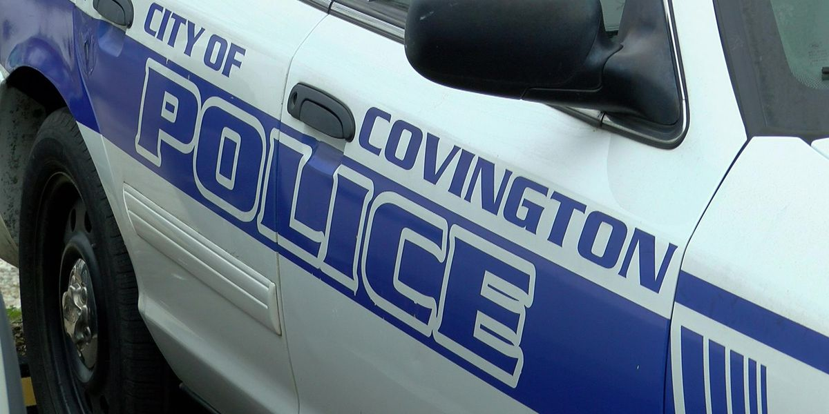 Covington police switch to 10-hour shifts after gang-related shootings