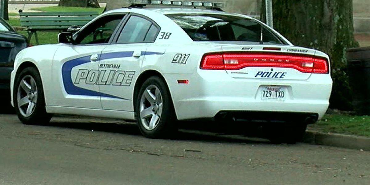 Police Chief: 1 dead, 1 in custody in Blytheville homicide