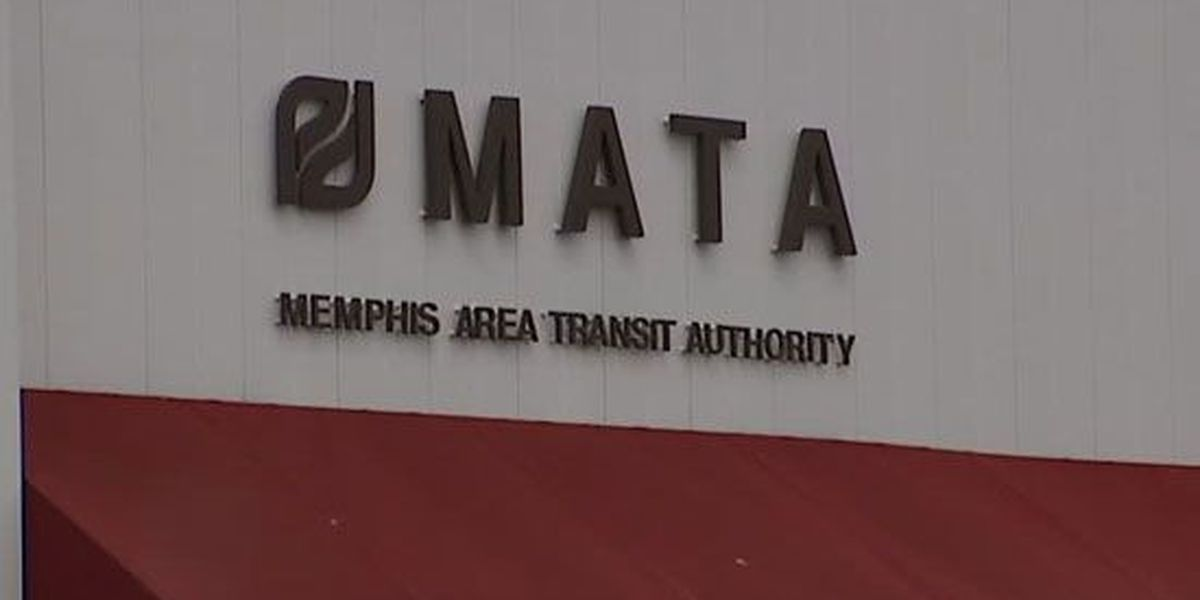 MATA adds 4 new bus routes, makes timing changes to 24 others