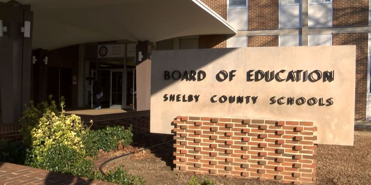 SCS considering million-dollar plan to add 15 school days to coming school year