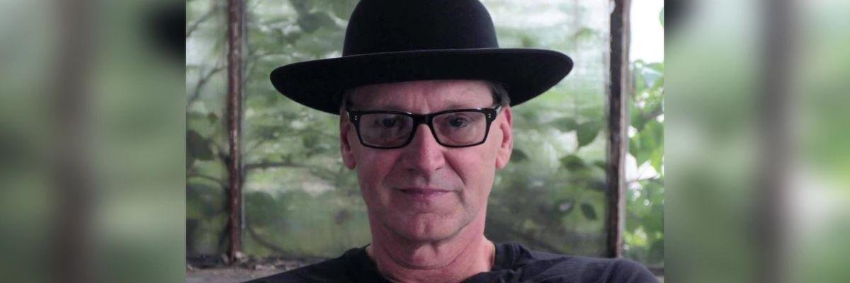 Musician John Kilzer to be memorialized Monday during celebration of life service