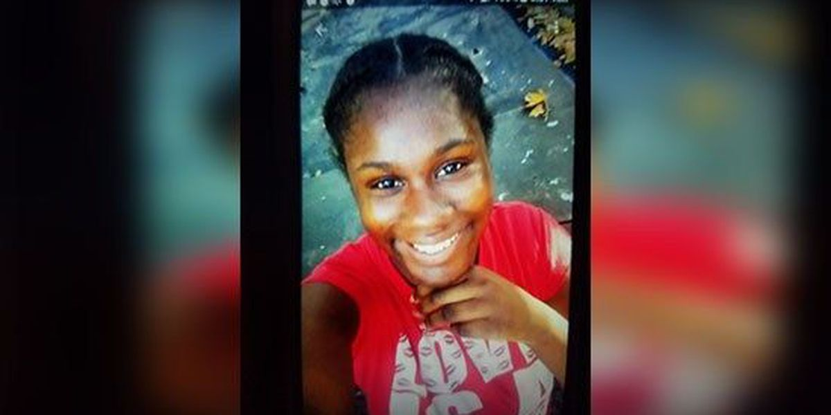 City watch issued for missing child