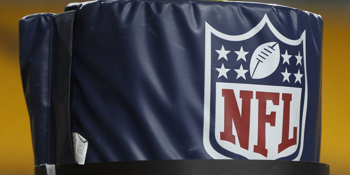 NFL teams can reopen facilities Tuesday, with provisos
