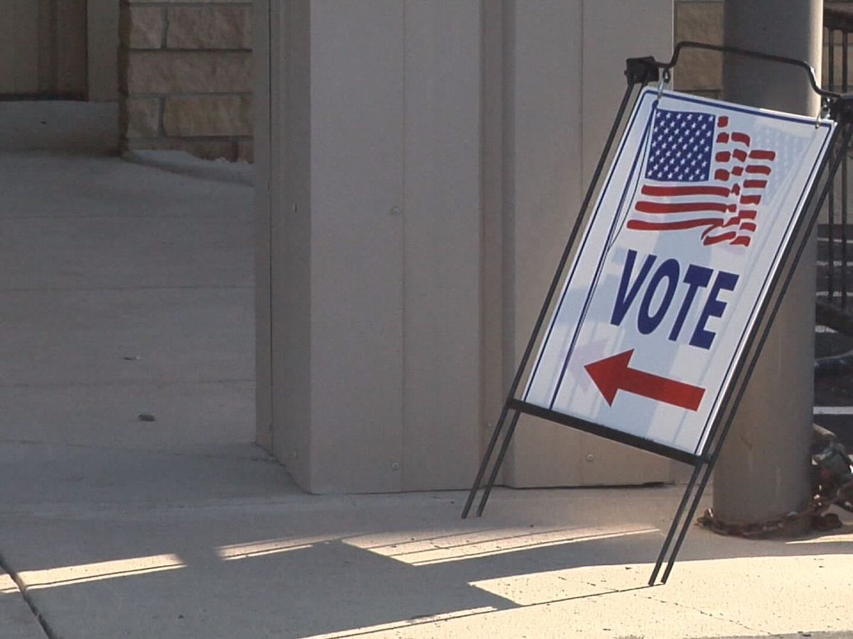 Polls close in Memphis City Council runoff election