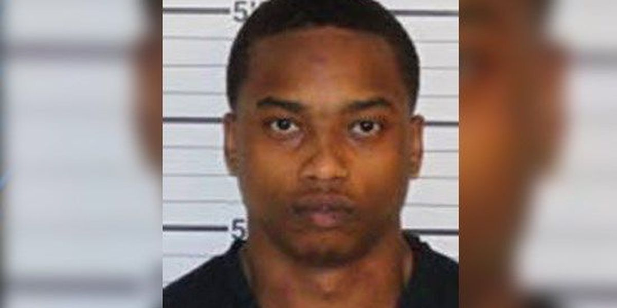 Man faces homicide charges for accidentally shooting friend