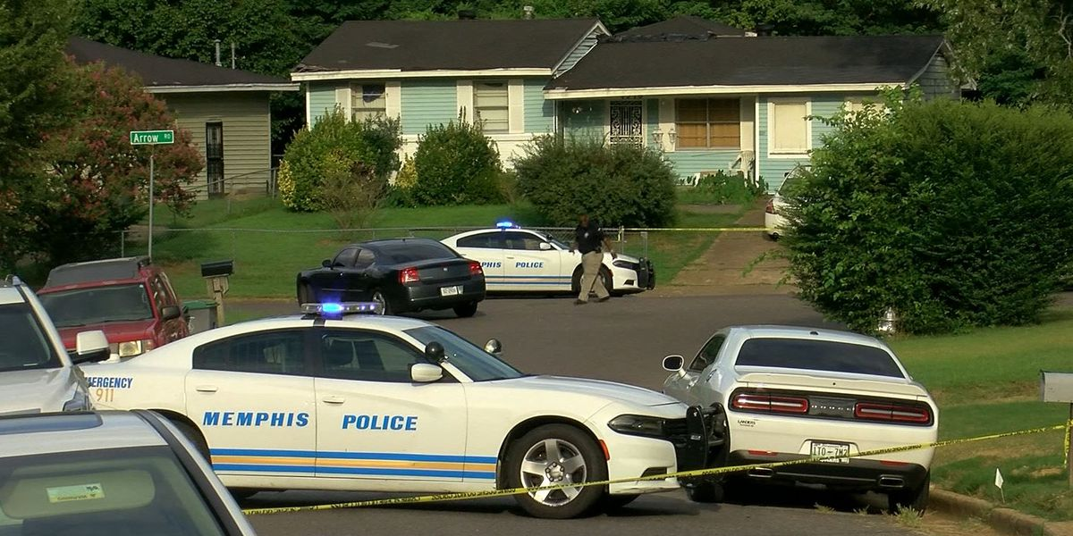 MPD: 14-year-old shot, killed in Westwood