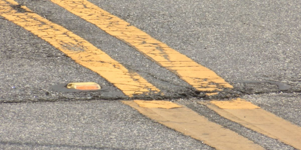 West Memphis lane and ramp closures coming for highway repairs