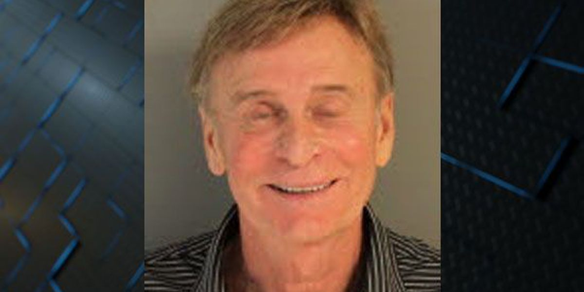 Theft charges dropped against former state representative