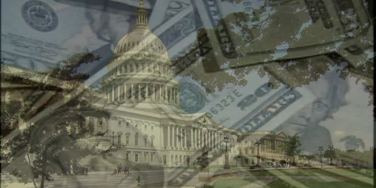List of resources for federal workers affected by government shutdown