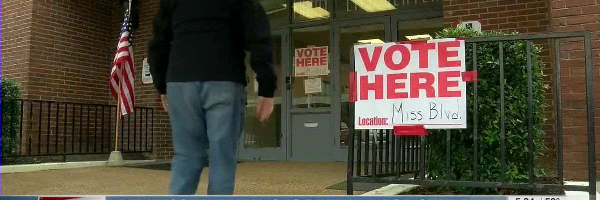 Tennessee and Arkansas prepare for Super Tuesday