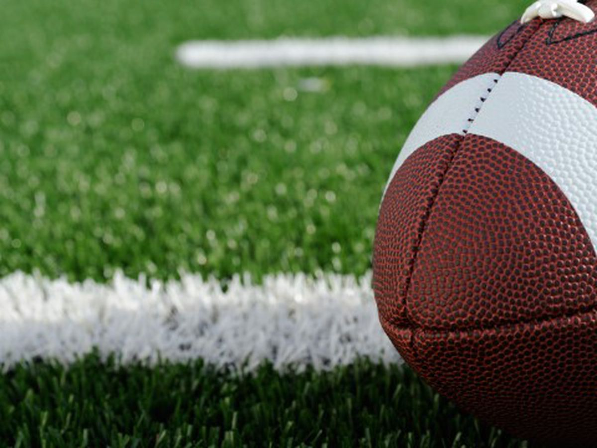 Friday Football Fever: Week 1 match-ups and scores