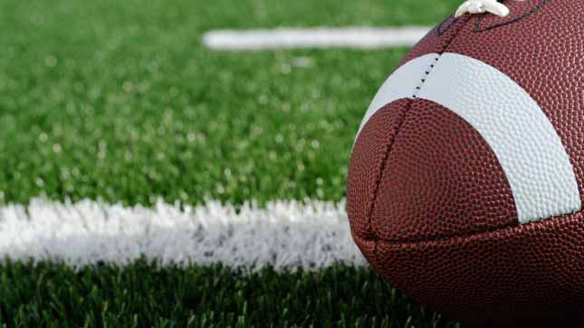 Friday Football Fever: Week 12 match-ups and scores