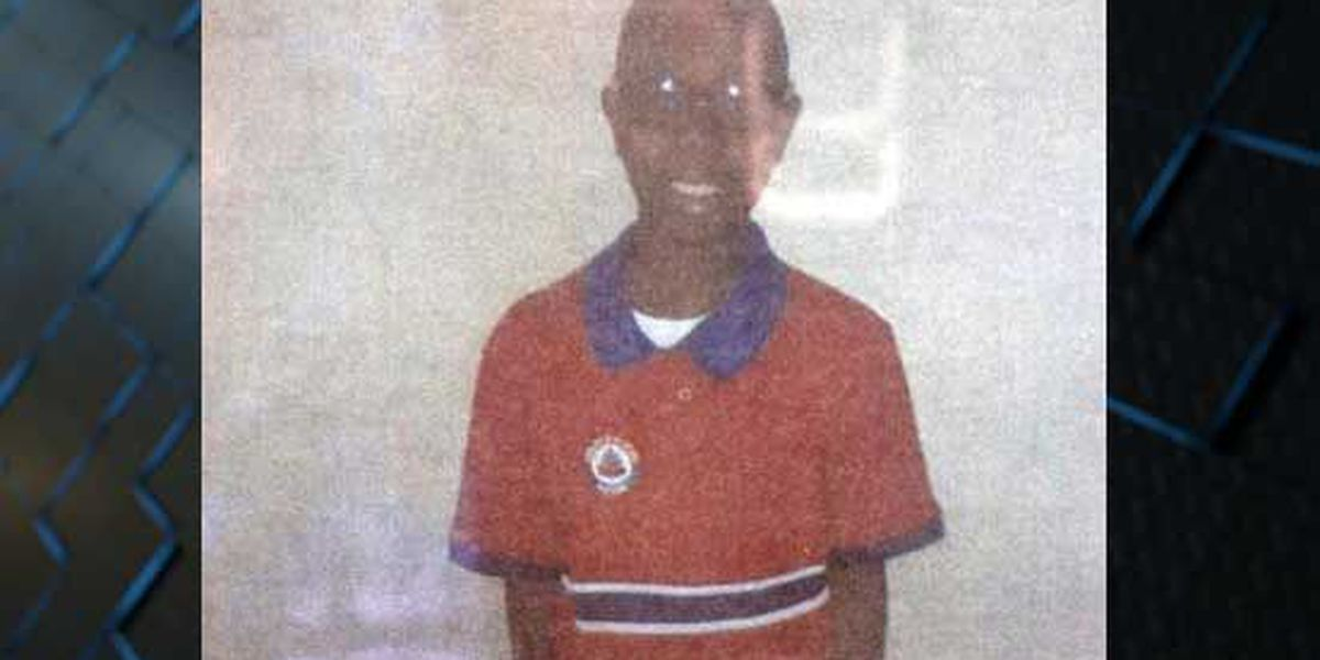 11-year-old with asthma reported missing