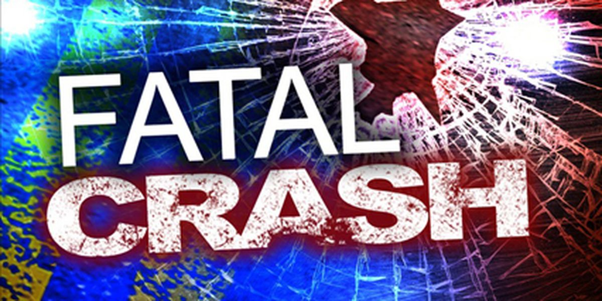 Police: Fatal crash on Ark. highway leaves 1 dead, 1 injured