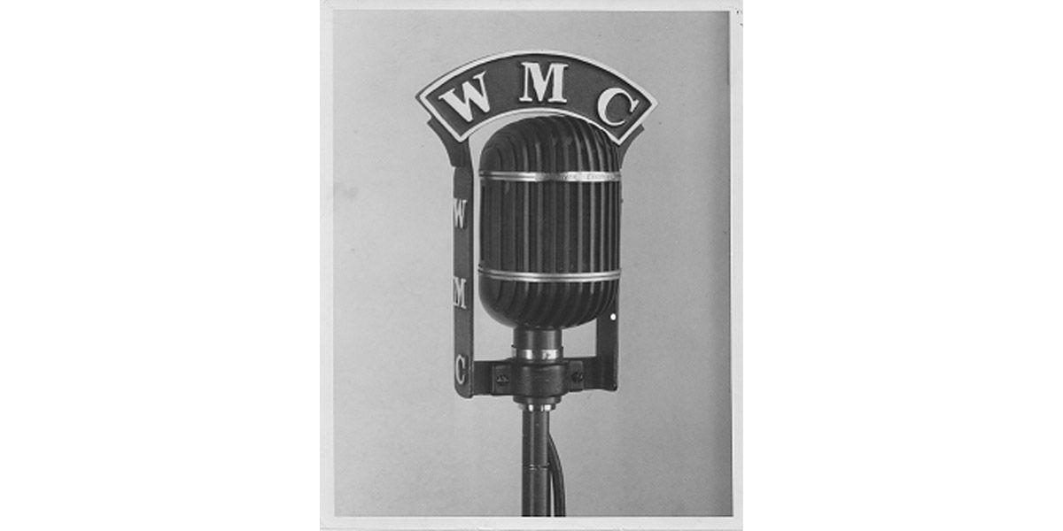 History of WMC Action News 5