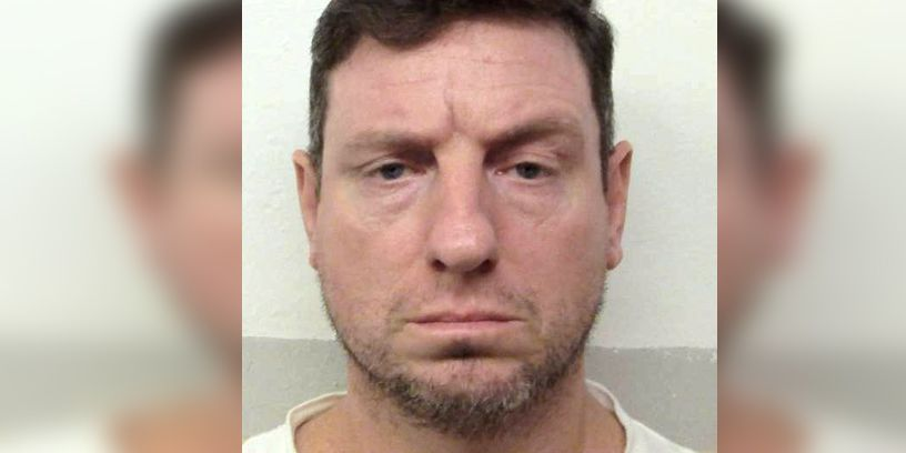Supreme Court rejects challenge to Alabama execution, but