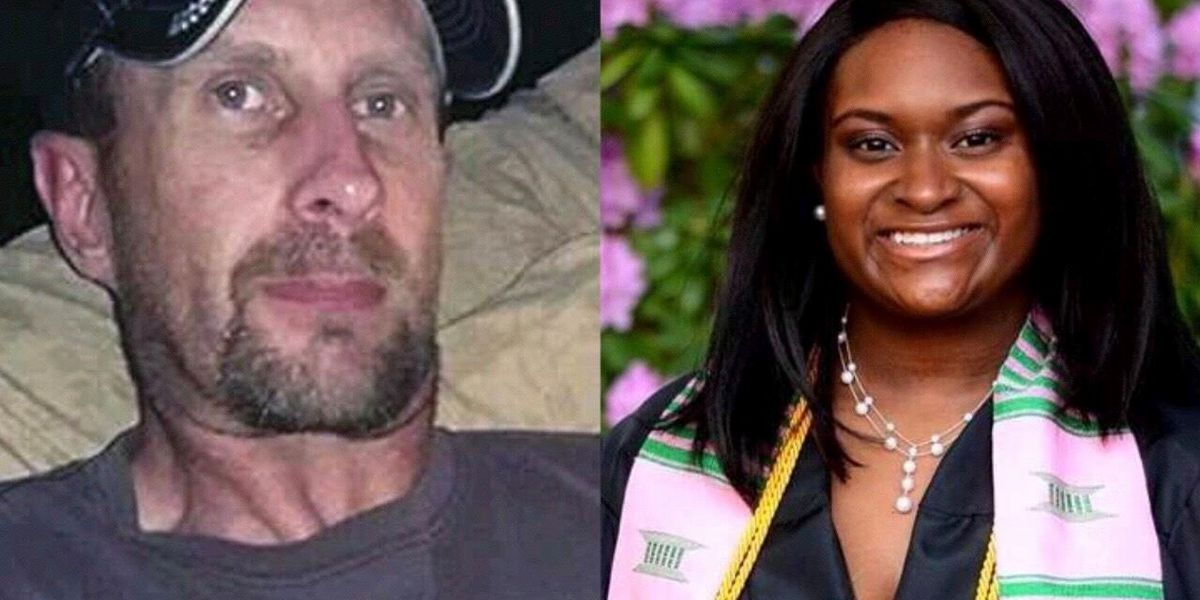 Dyersburg police pleading for information in two missing persons cases