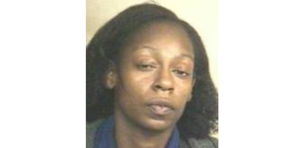 Driver of overturned Greyhound bus pleads not guilty