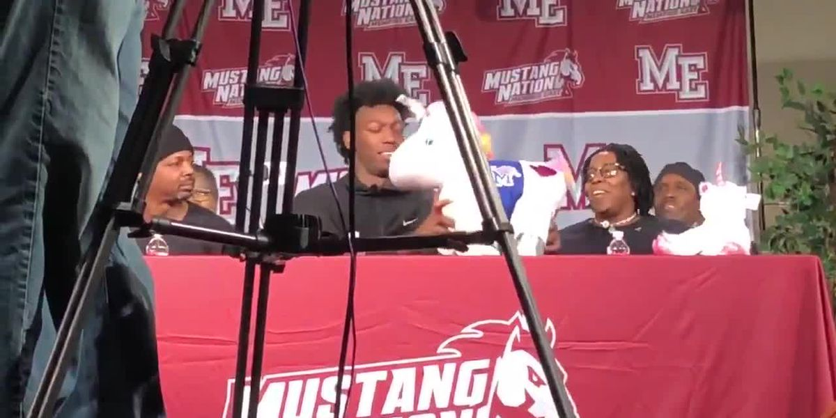 James Wiseman makes decision