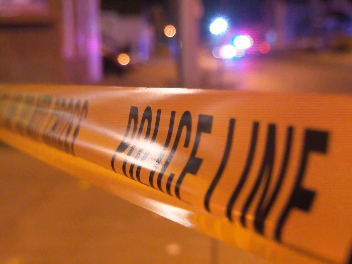 MPD: Child shot in Whitehaven early Wednesday morning