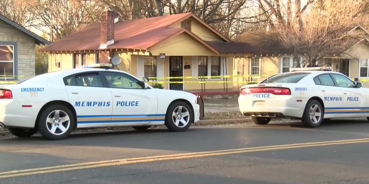 U.S. Marshals arrest man wanted in shooting of pregnant woman
