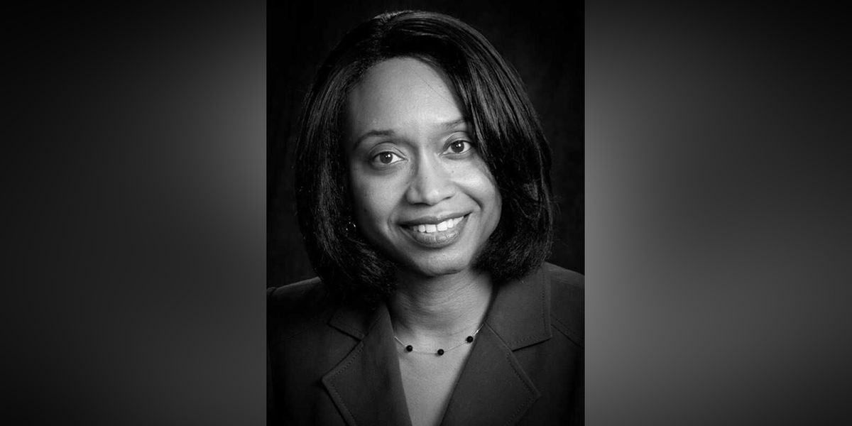 County nominates first female African-American Chief Public Defender