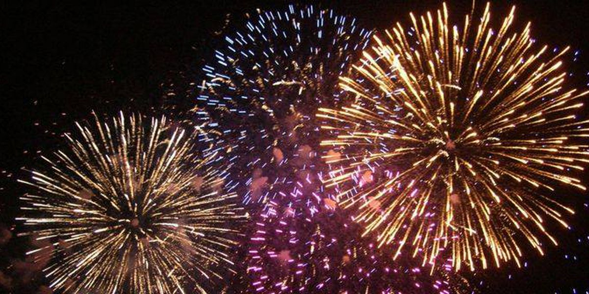 Germantown hosts family fun activities this July 4th
