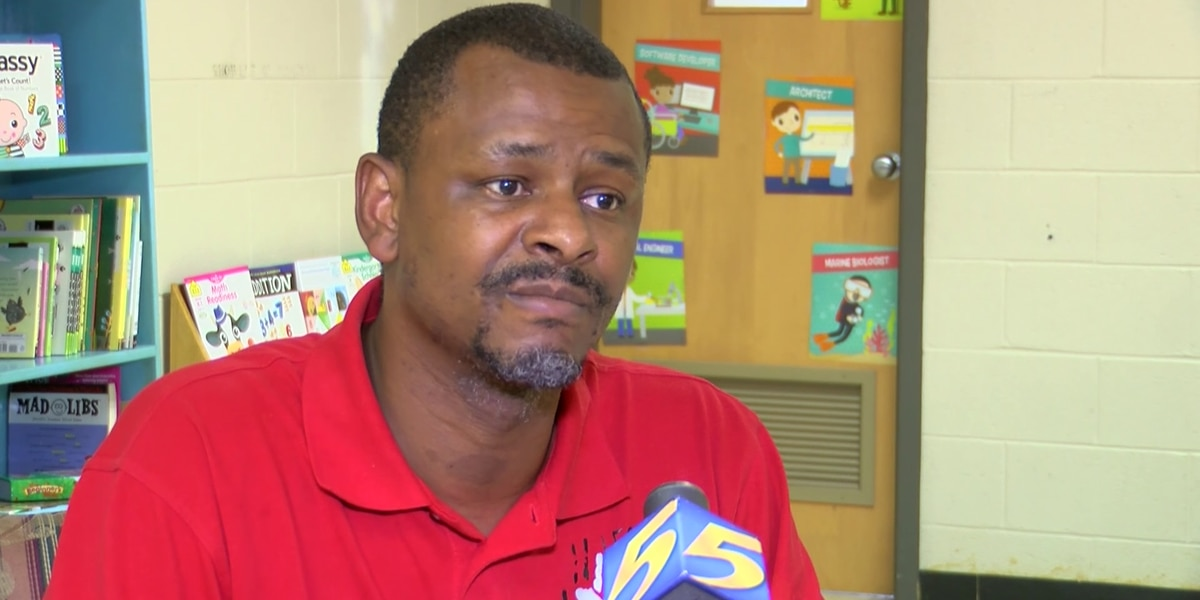 Free mental health check-up offered for children in Memphis