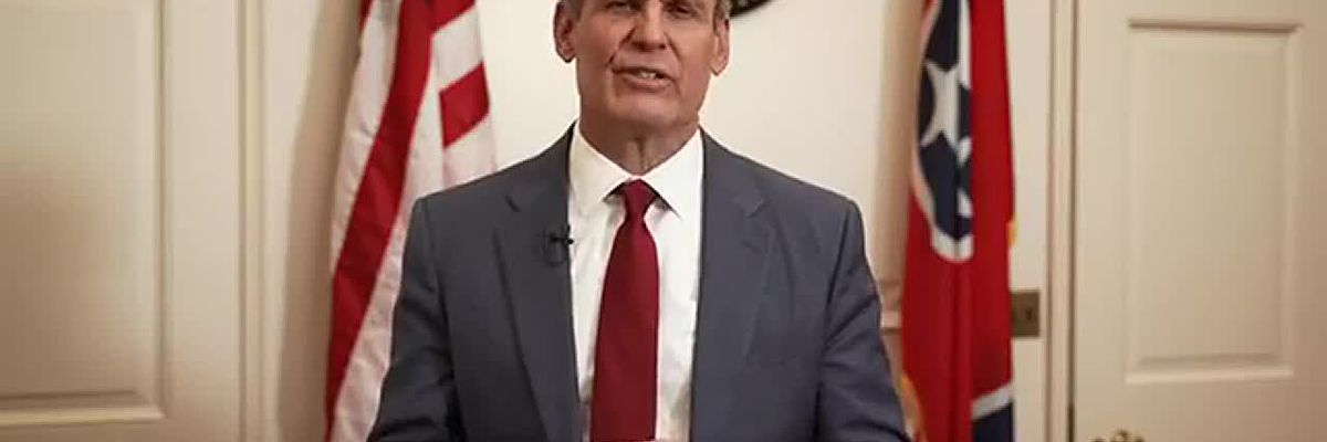 Gov. Bill Lee lifting some sports restrictions