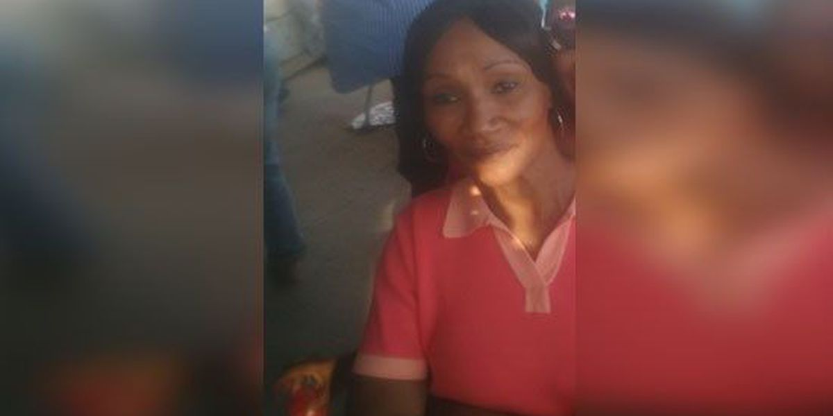 Missing woman with dementia located